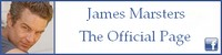 James  dans THREE INCHES. Logo_FB_officiel_littleD