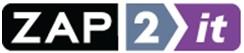 James Marsters à San Diego cominCon Logo_zap_2_it